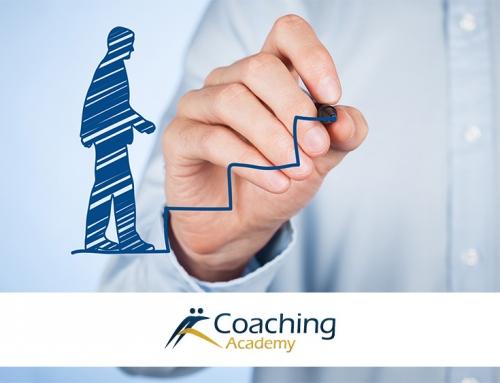 Mentoring empresarial e o crescimento lucrativo