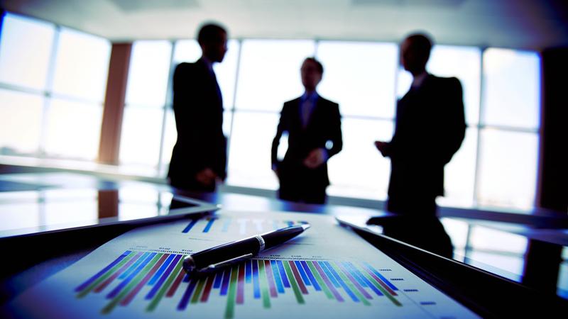 O que é consultoria empresarial?