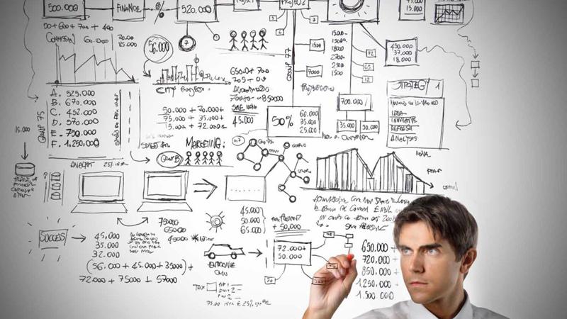 Como fazer um planejamento estratégico para minha empresa?