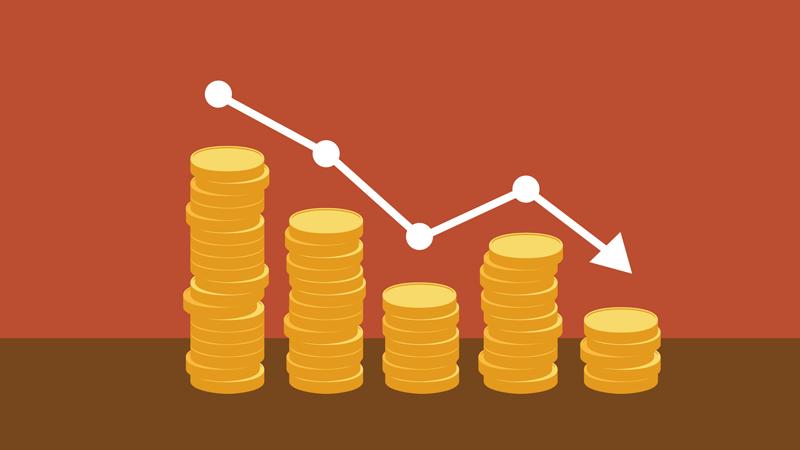 Como diminuir custos da minha empresa?