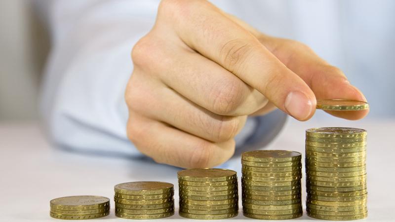 A importância da gestão financeira para pequenas empresas