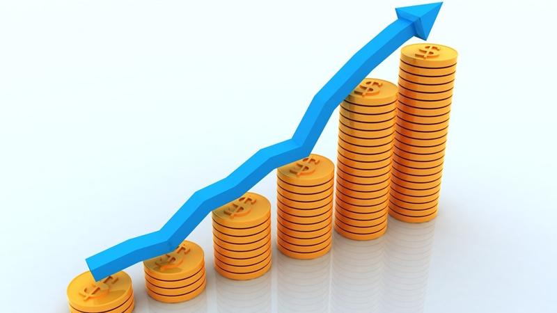 Aumentar o lucro da minha empresa em época de crise