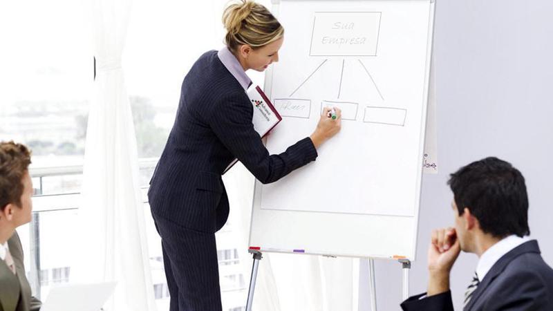 Qual a diferença entre consultoria e mentoring