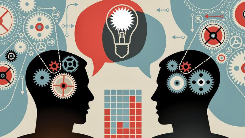 Como a gestão da inovação pode te ajudar