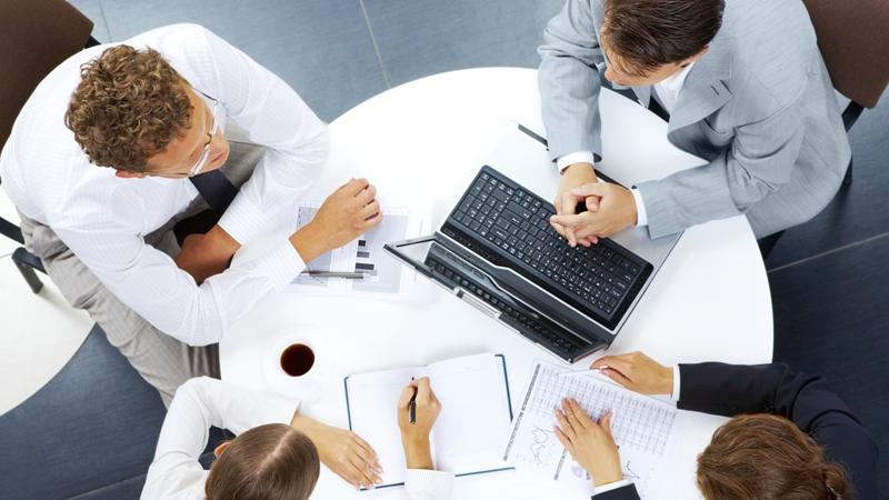 Motivos para contratar uma consultoria para empresas