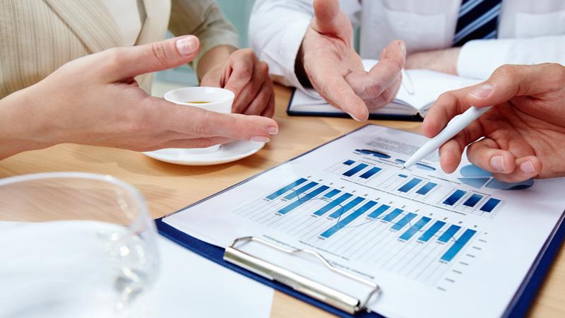 Por que investir em uma consultoria financeira