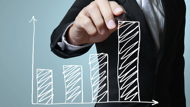 Como ter crescimento lucrativo