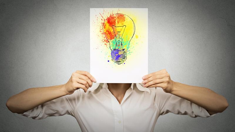 A importância da inovação em tempos de crise