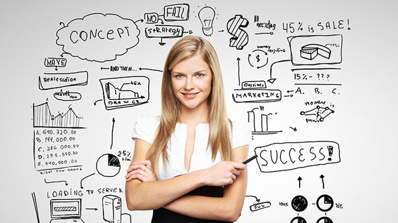 Como ampliar seu público alvo no plano de negócios