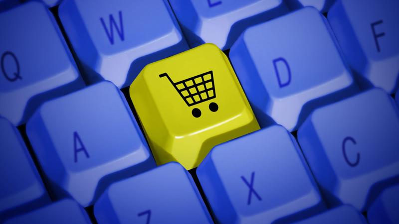 O que o consumidor considera antes de comprar online