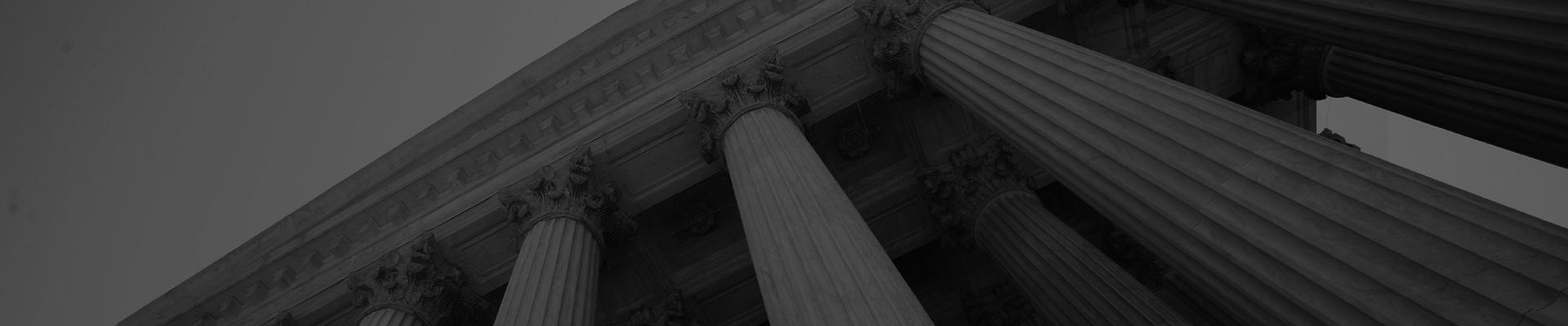 Gestão-de-Serviços-Jurídicos-BG