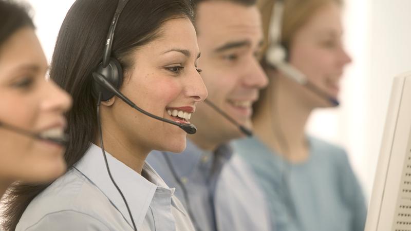 Como atender seus clientes de forma eficiente