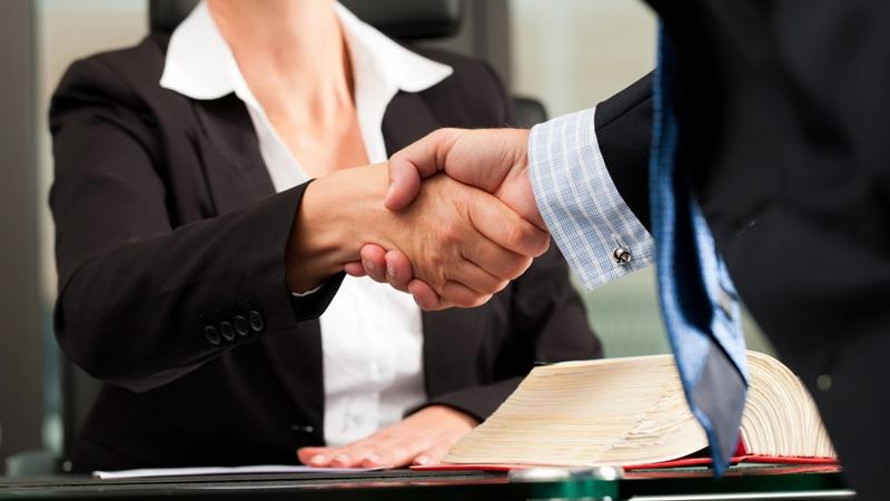 Maneiras de captar clientes para seu escritório de advocacia