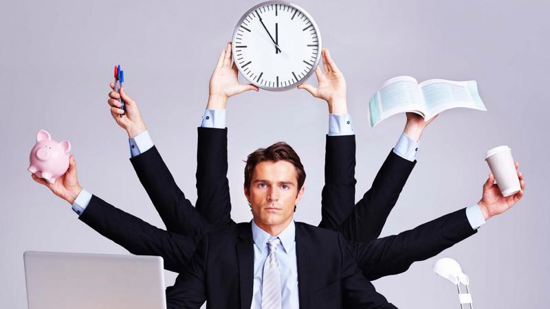 Como melhorar a produtividade do seu escritório de advocacia