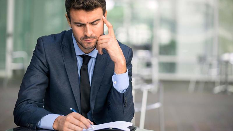 Porque advogados deveriam se inspirar em grandes empresários