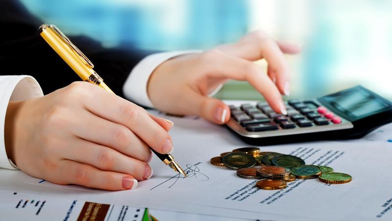 Dicas de gestão financeira para escritórios de advocacia