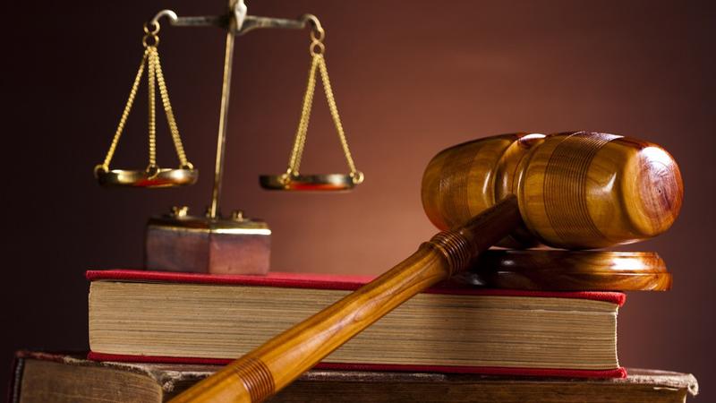 5 princípios de gestão que você não aprendeu na faculdade de direito