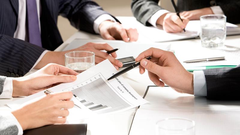 5 motivos para contratar uma consultoria para empresas