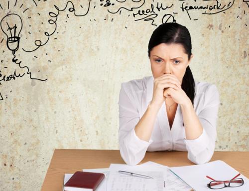 4 erros que alguns empresários cometem e como evitá-los