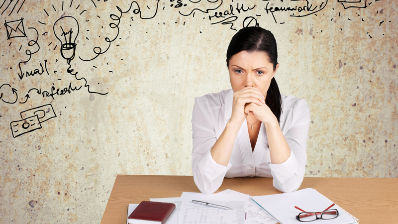 4 erros que alguns empresários cometem e como evita los