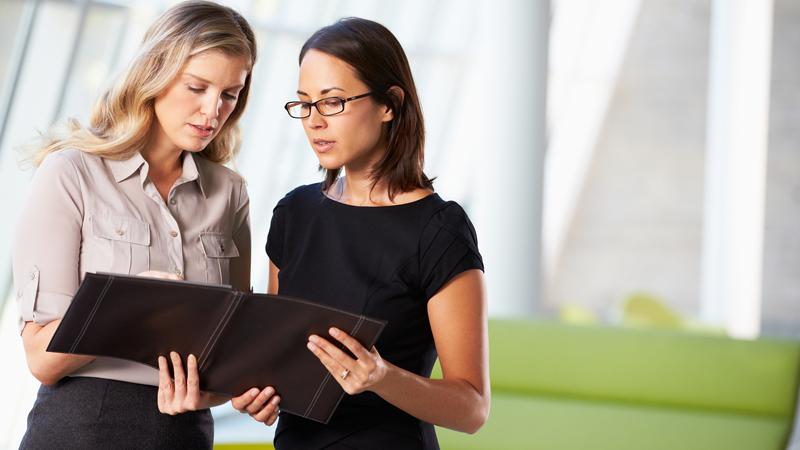 Qual a importância do mentoring para pequenos empresários