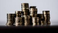 4 dicas para aumentar o lucro da sua empresa