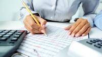 Como melhorar a gestão financeira de um escritório de advocacia