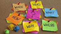 5w2h: o que é e quando aplicar