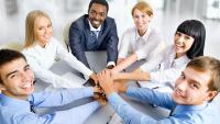 A importância da cultura organizacional