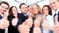 Como manter a cultura organizacional