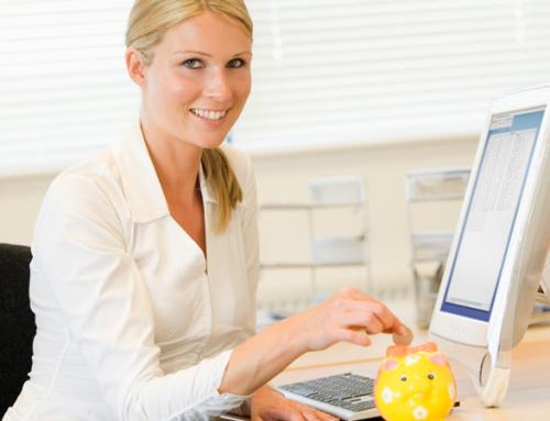 Como melhorar as finanças do seu escritório de advocacia