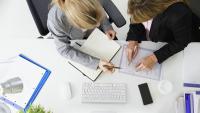 Vantagens da consultoria financeira para empresas