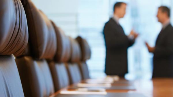 4 erros que advogados cometem ao captar clientes