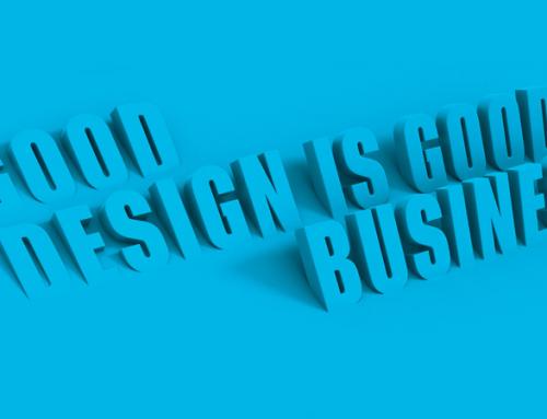 Porque a Inside faz branding?