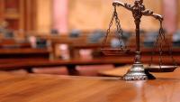 70-5-dicas-de-gestao-que-todo-advogado-deveria-saber