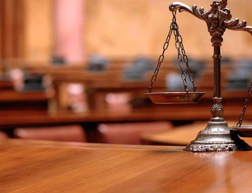 5 dicas de gestão financeira que todos os advogados deveriam saber