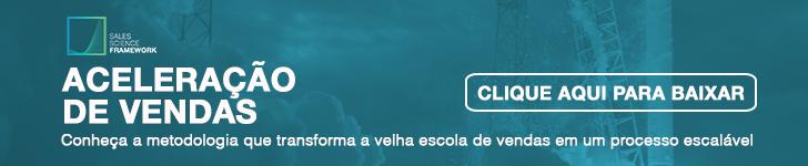 ebook aceleração de vendas