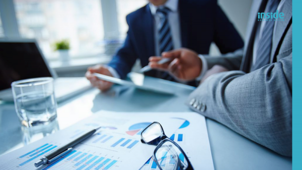 3-sinais-de-que-sua-empresa-precisa-de-uma-consultoria-comercial.png