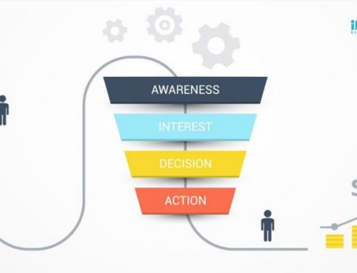 Como estruturar o funil de vendas da sua empresa?