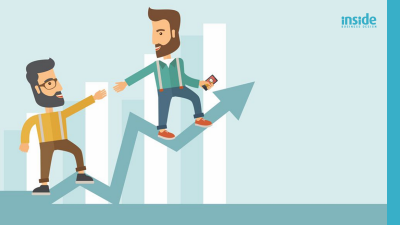 como escalar vendas na sua empresa