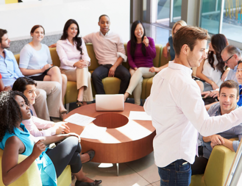 Confira 5 dicas para montar uma equipe de vendas de sucesso