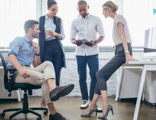 Como engajar equipe de vendas? Aprenda a superar os principais desafios!
