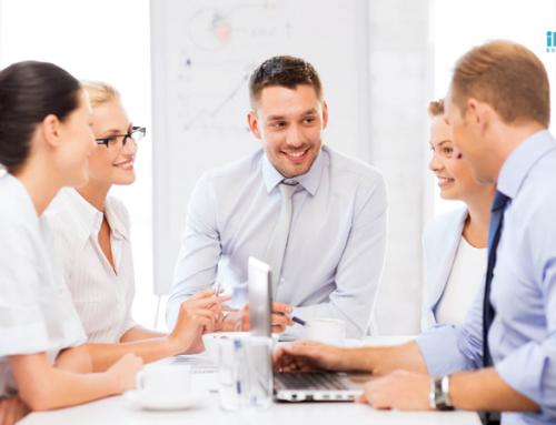 Como treinar sua equipe de vendas com metodologias modernas?