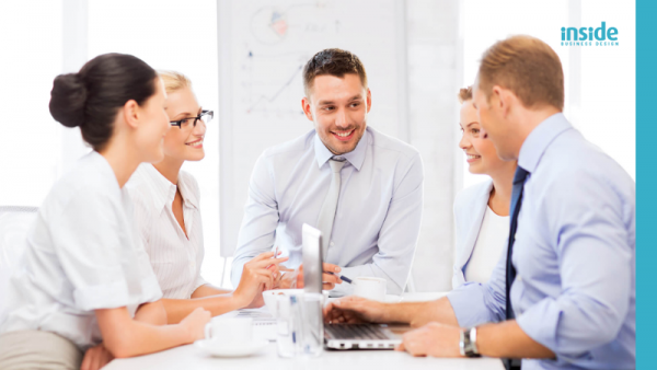 Como treinar sua equipe de vendas