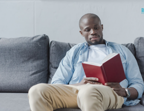 Conheça os 5 melhores livros sobre vendas!
