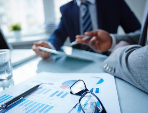 3 sinais de que sua empresa precisa de uma consultoria comercial