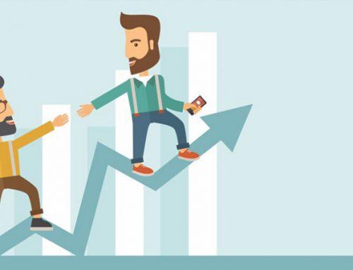 Dúvidas sobre como escalar vendas na sua empresa? Tire aqui!