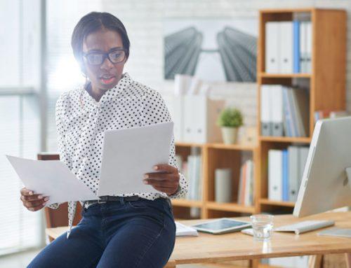 Conheça 4 erros em vendas que impedem o crescimento de empresas!