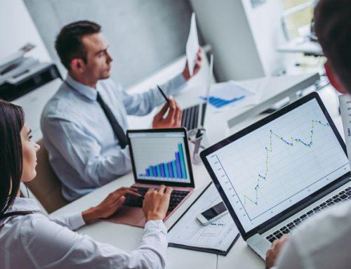 Saiba como implantar CRM de forma correta em sua empresa