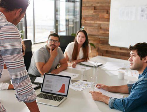 4 lições tiradas de startups para otimizar seu processo de vendas